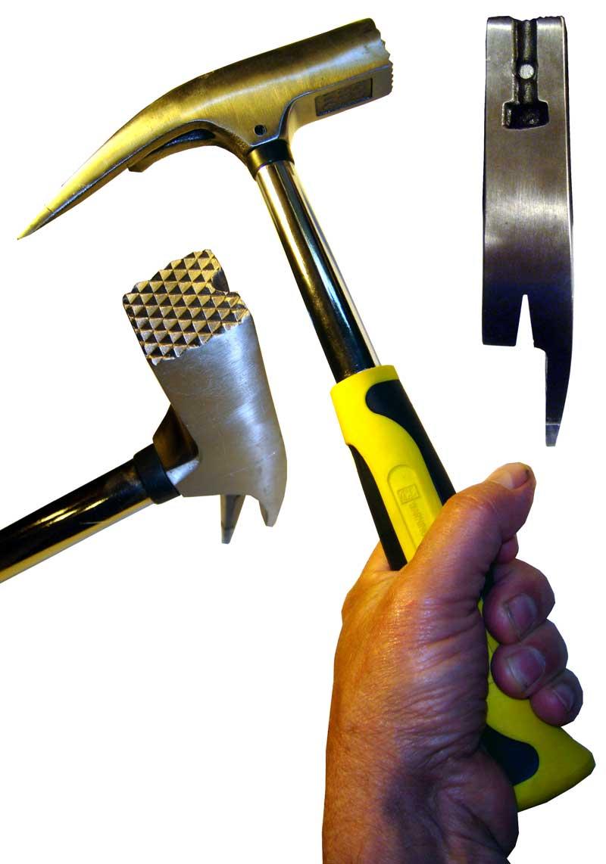Yellow Slate Hammer Gt Slate Hammers Gt Slate Roof Warehouse