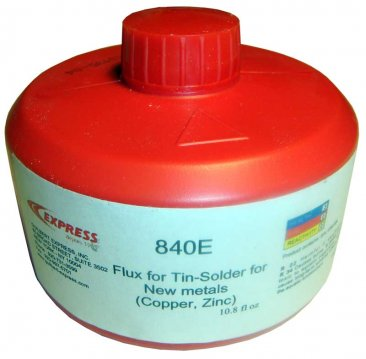 Express Flux Gt Solder Supplies Gt Slate Roof Warehouse